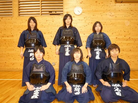 剣道部あるある - yakitaping.byoukinavi.net