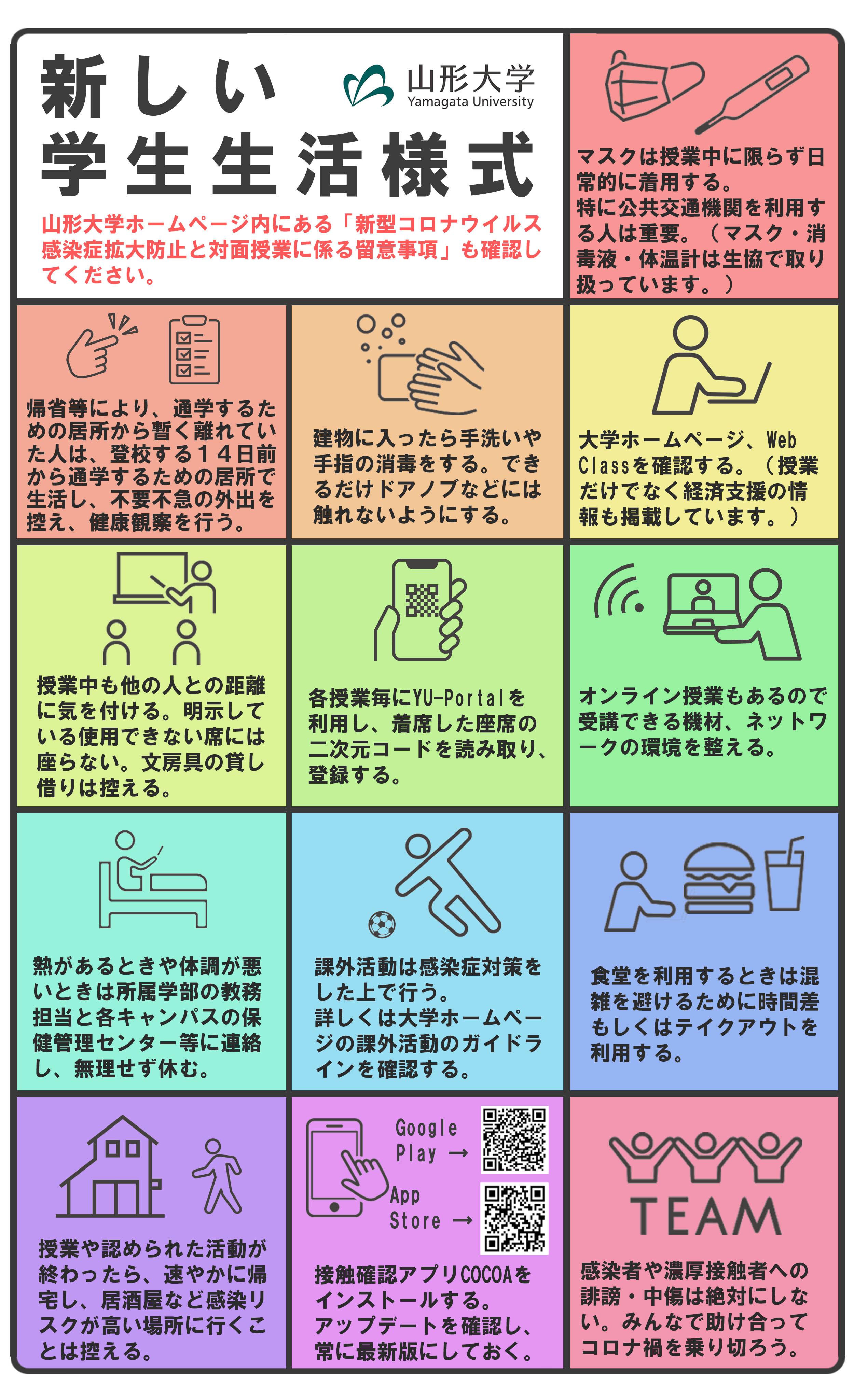 クラス 都市 大 ウェブ 東京都市大学で入学後、クラス分けテストがあるみたいですが、工学部の数